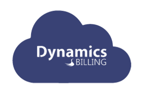 Dbill Cloud.png