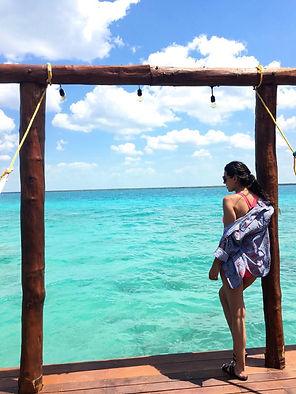 Quintana Roo Bacalar - Liliana Ruiz 3.jp