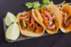 Tacos Cochinita Pibil - Shutterstock.jpg
