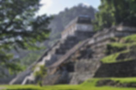 Chiapas Palenque - Shutterstock_edited.j