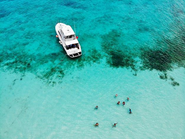 Quintana Roo Cozumel - fernando-jorge -