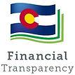 Financial Transparency icons-2b.jpeg