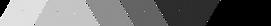 MicrosoftTeams-image (28).png