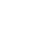MicrosoftTeams-image (27).png