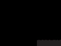 Cadlab-Film Studio-Cologne-Black-Logo.pn