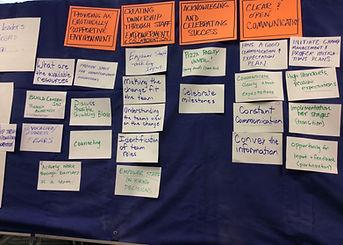 consensus workshop.jpg