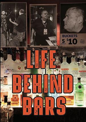 Life Behind Bars.jpg