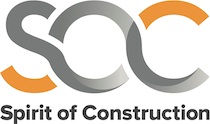 soc-logo--light copy.jpg