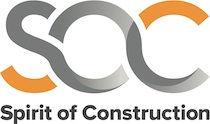 soc-logo--light copy.jpg
