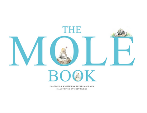 THE%20MOLE%20FRONT%20COVER%20ART_edited.