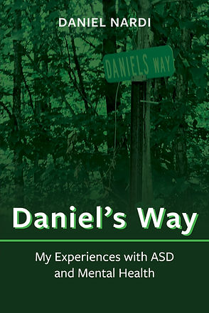 Daniels Way.jpg