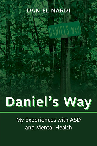 Daniel's Way