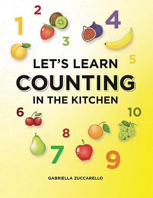 Let's%20Learn%20Counting%20Front%20Cover