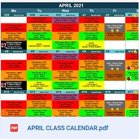 APRIL 21 CLASS CALENDAR.png