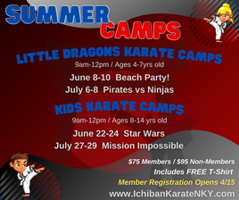Summer Camps FB Post 2021.png