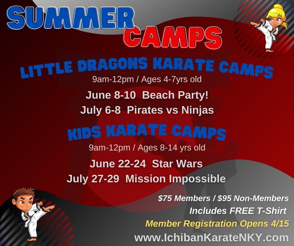 Summer Camps FB Post 2021.png