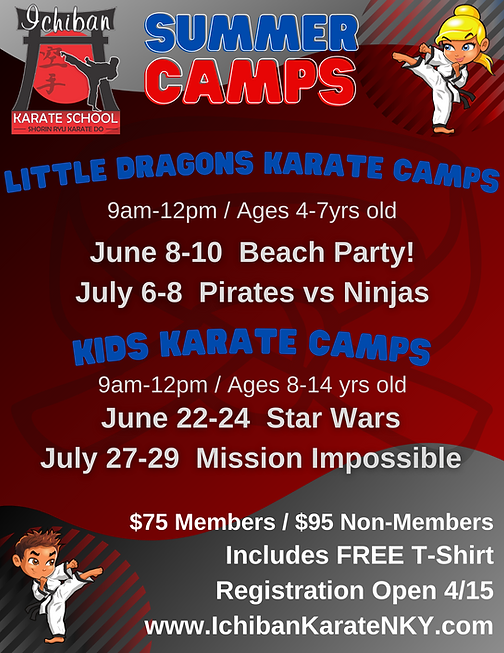 Summer Camps Flyer 2021.png