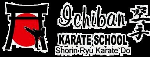 Ichiban Logo_edited.png