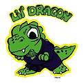 Little%20dragons_edited.png