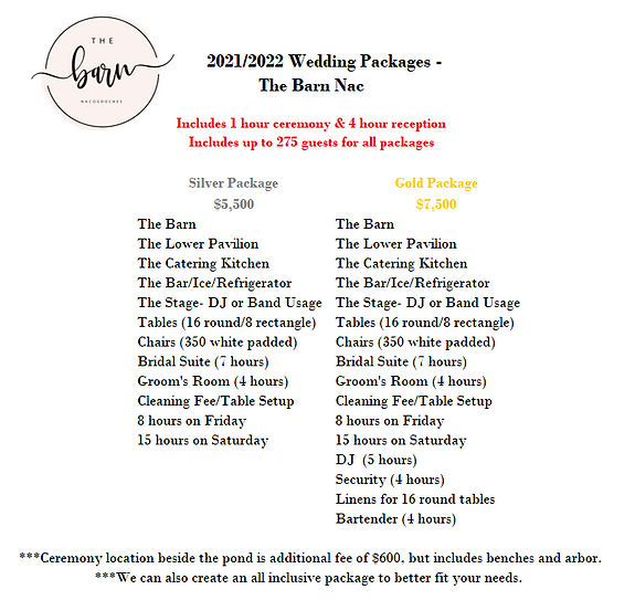 2021 and 2022 Wedding Packages.png