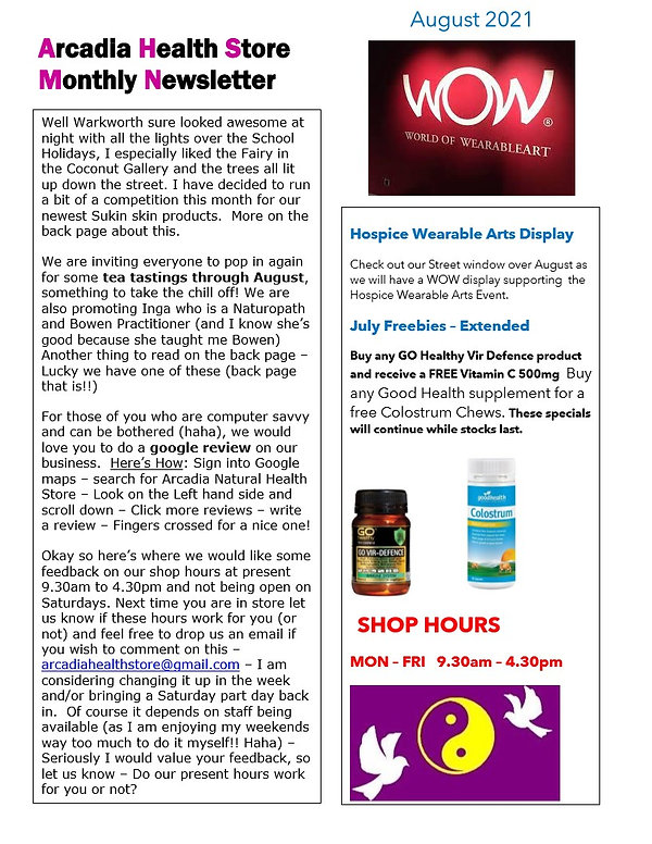 Arcadia Newsletter No10Aug21_1.jpg