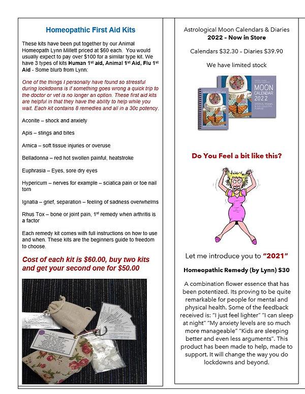 Arcadia Newsletter No12 Oct21_2.jpg
