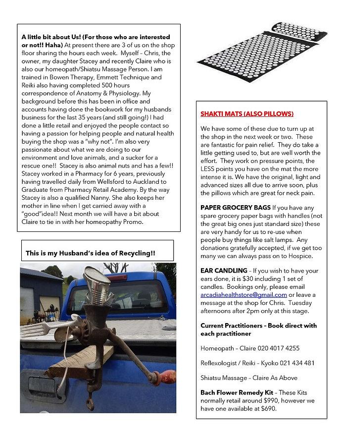 Arcadia Newsletter No8 June21_2.jpg