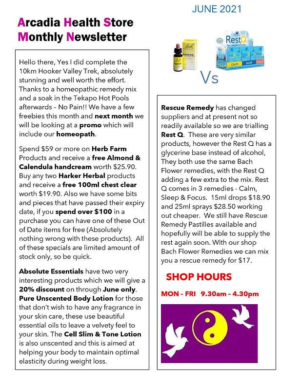 Arcadia Newsletter No8 June21_1.jpg
