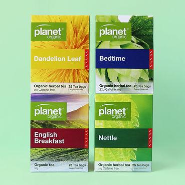 Planet-Organic-tea.jpg