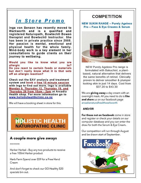 Arcadia Newsletter No10Aug21_2.jpg