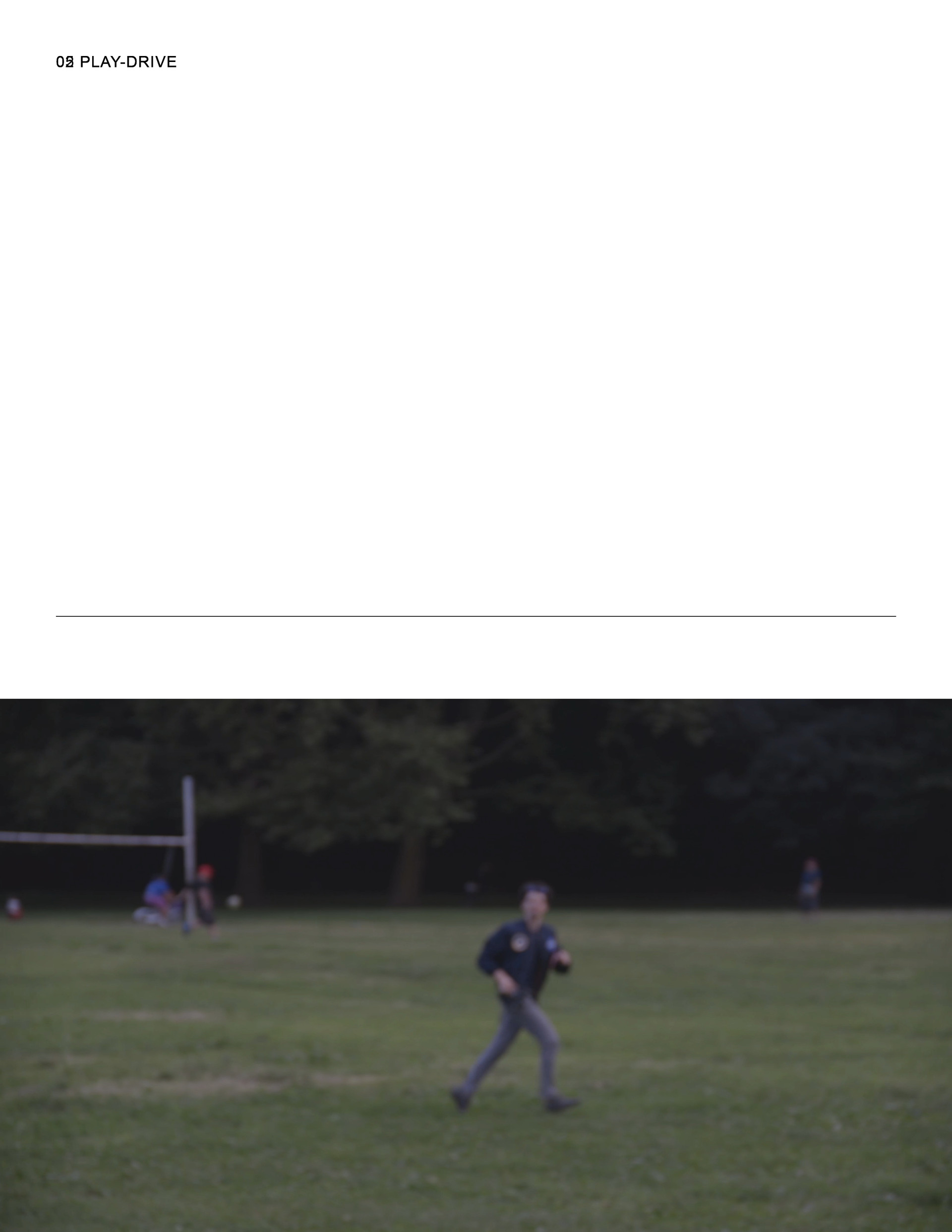 play (17).jpg