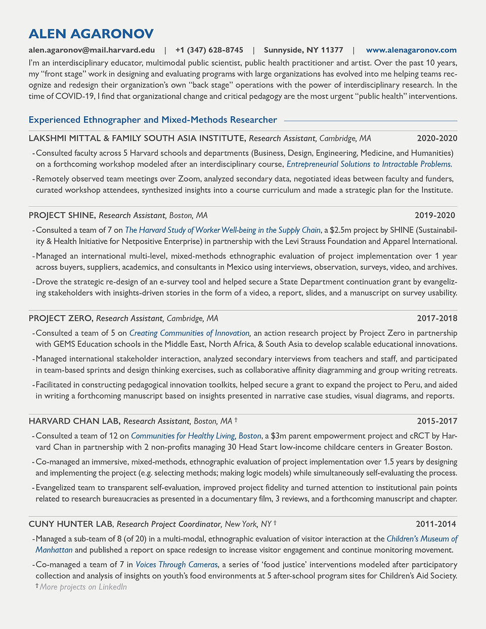 Resume_v2.2 - page 1.png