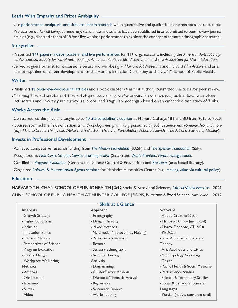 Resume_v2.2 - page 2.png