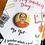 Thumbnail: Portrait Pins (Teacher's Day Edition)