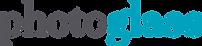 photoglass-logo-web.png