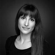 Marika Bricchi