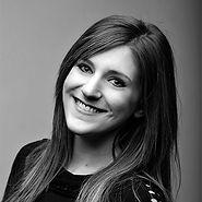 Lara Bricchi