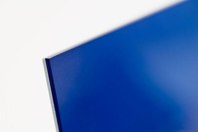photoglass-stratificazione-248.jpg
