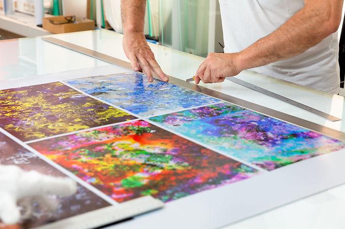 Photoglass-ritaglio-dettaglio-web.jpg