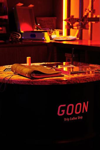 200611_AT-goon_3678-f.jpg