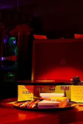 200611_AT-goon_3608-f.jpg