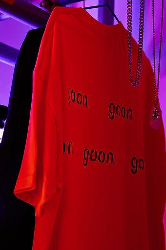 200611_AT-goon_3580-f.jpg
