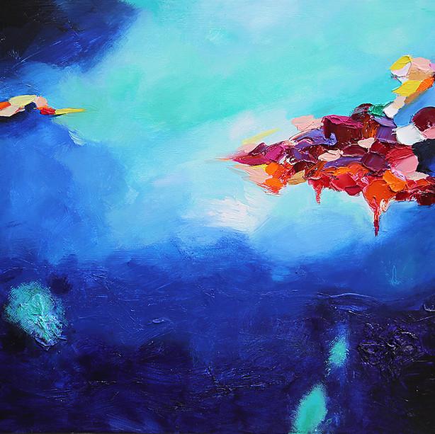 Coral Sea No.1 -Sold.jpg