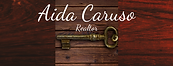 Aida Caruso-logo.png