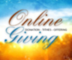 online-giving-widget-300x250.jpg