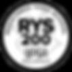 RYS-300x300.png