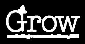 Grow_Logo_white.png