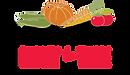 Famly to Table logo