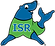 ISR_Large.preview (1).png