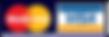 visa_mastercard_logo-300x102.png